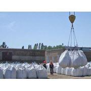 Цемент тампонажный (ПЦТ I-50)МКР фото