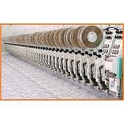 Вышивальная машина серии TFGN (плоский тип) фото