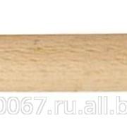 Черенок деревянный с резьбой фото
