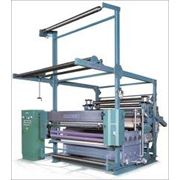 Машины для текстильной промышленности фото