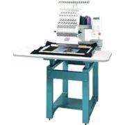 Одноголовочная вышивальная машина TAJIMA серии TEJT-2C NEO фото