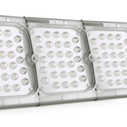Светильник светодиодный промышленный СПО-М3 120W фото