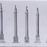 Монументы в Алматы фото