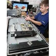 Гарантийный ремонт аудио-видео техники TOSHIBA фото