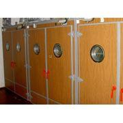 инкубатор-45 фото