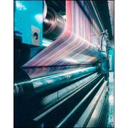 Краски для флексографической печати фото