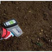 Оборудование для анализа почвы фото