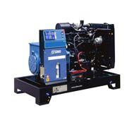 Двигатели для дизельных генераторов фото
