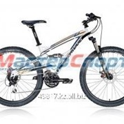 Велосипед кросс-кантри 4412 (26*16,18) фото