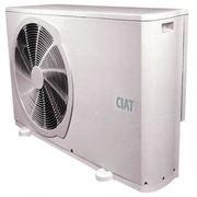 Компрессорно-конденсаторный агрегат CONDENCIAT CL фото