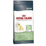 Корм для животных Royal-Canin фото