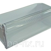 Ящик для овощей (средний) холодильника Bosch 705816. Оригинал фото