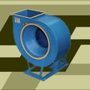 Дымососы Д 3.5 М Вентиляторы пылевые радиальные ВЦП 5-45 фото