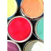 Краски для глубокой печати фото