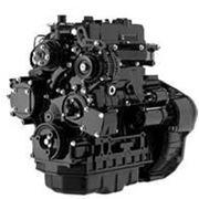 Двигатель Серия А A1700 A2300 фото