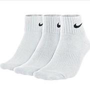Носки Nike New 3PPK Носки Nike New 3PPK фото
