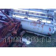 Ремкомплект РТИ для кормоуборочного комбайна КПИ фото