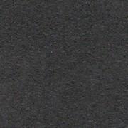 Резиновое покрытие АНТ Флекс фото