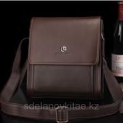 Мужская сумка, МС061 фото