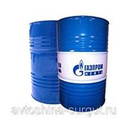 Масло Gazpromneft Diesel Premium 15W-40 API CI-4/SL, ACEA E7, A3/B4-30л. фото