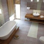 Керамическая плитка Adresia фото