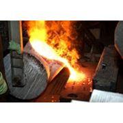 Химические продукты для литейного производства фото