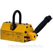 Магнитный грузозахват PML-100 (100 кг.) фото