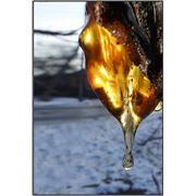 Карбамидоформальдегидная смола марки КФ-Ж фото