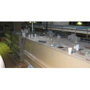 Оборудование для химических предприятий фото