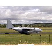 Автопилоты для авиационной техники фото