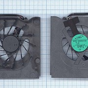 Вентилятор (кулер) для ноутбука Hasee elegant A550 A560 K580 | LG R590 R580 фото