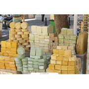 Моющие средства для пищевой промышленности фото