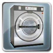 Машины GIRBAU стирально-отжимные фото