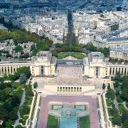Тур во Францию фото