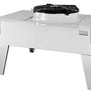 Воздушный конденсатор ECO ACE 52 A3 фото