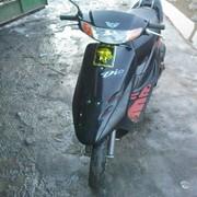 Скутеры Honda Dio AF-35 фото