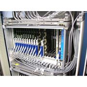 Системы телекоммуникации и связи фото