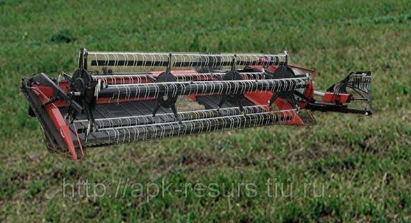 Полотно транспортера жатки изготовление шнековых конвейеров