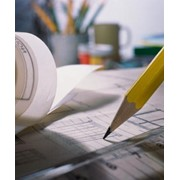Разработка технической документации, перевод фото