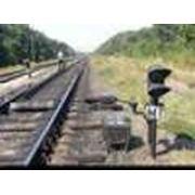 Железнодорожной автоматики фото
