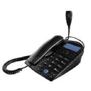 Телефон Skypemate USB-P 5 V с видеокамерой фото