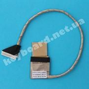 Шлейф к матрице Acer Aspire One AOD150-1240 фото