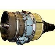 Авиационные газотурбинные двигатели фото