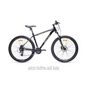 Велосипед горный Slide 2.0 фото