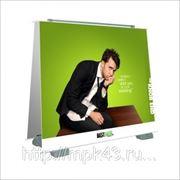 Экран - стенд HT - LA фото