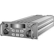 Радиостанция коротковолновая HF-90 фото