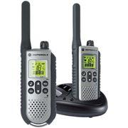 Motorola TLKR7 T7 фото