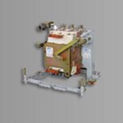 Автоматический выключатель АВ2М до 2000А. Выключатели данной серии обладают улучшенными изоляционными свойствами фото