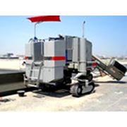 Бетоноукладчик Power Curbers 5700-C фото