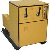 Трансформаторы для прогрева бетона и грунта фото